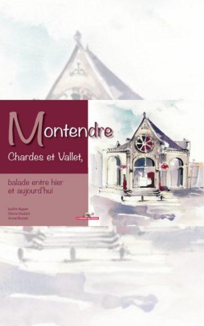 Montendre