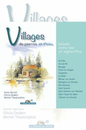 Villages de pierres et d'eau