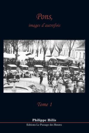 Pons - tome 1