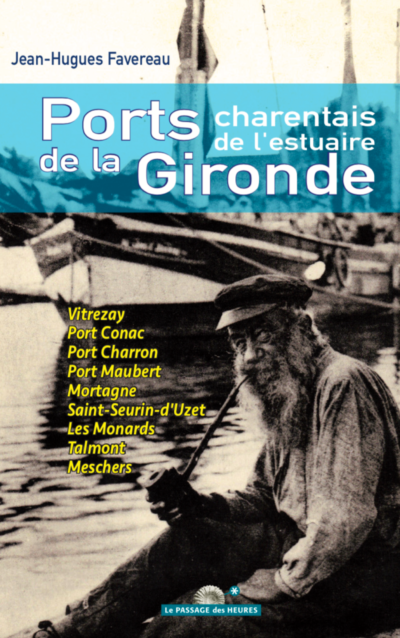 Ports de la Gironde